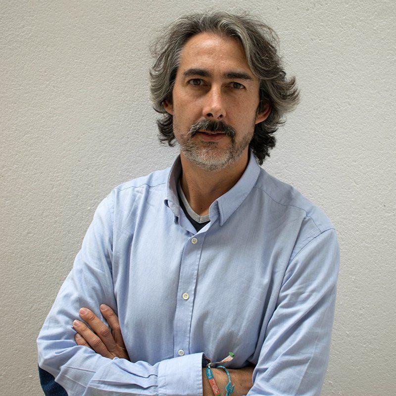 David Ayllón