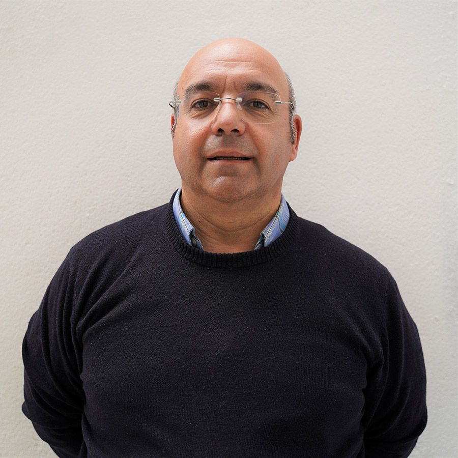 Julián Fernández Rejas
