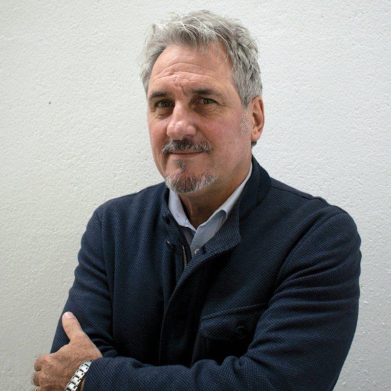 Darío Valle