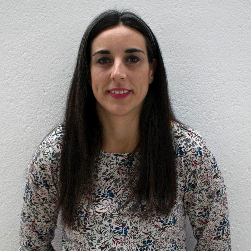 Miriam Alonso