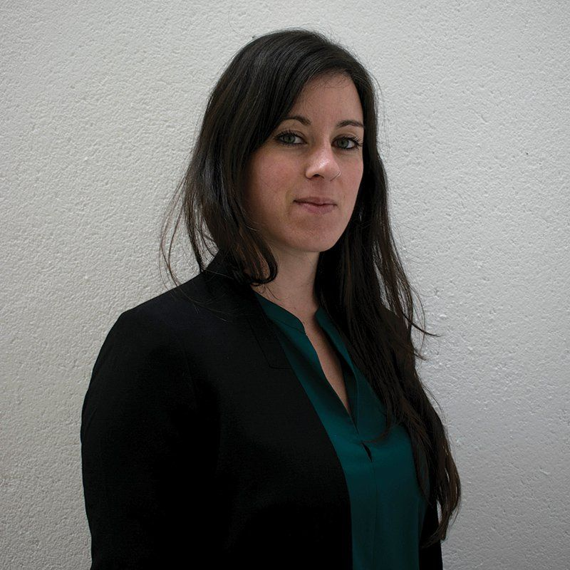 Raquel Baldellou