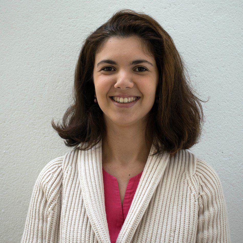 Elia María Pérez