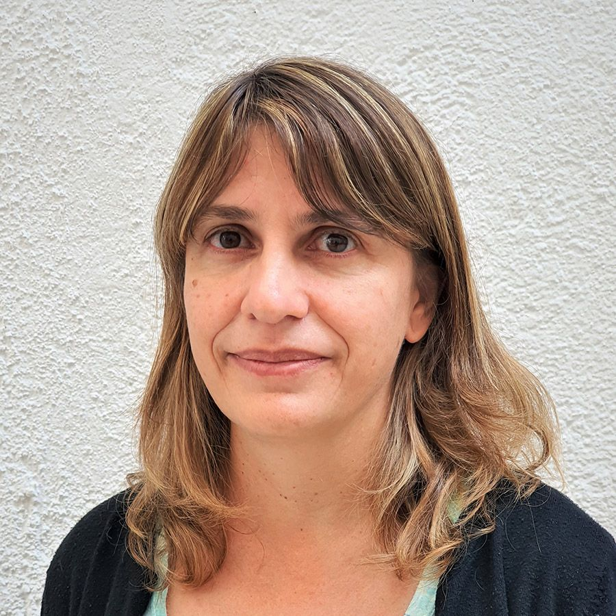 Clara Bretón
